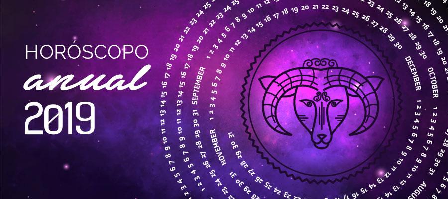 Horóscopo Aries 2019 – Horóscopo anual Aries - arieshoroscopo.com
