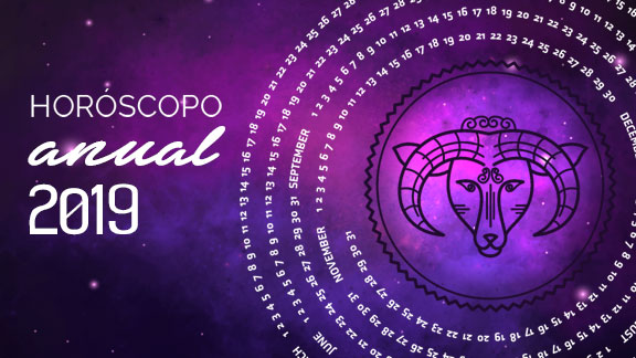 Horóscopo Aries 2019- arieshoroscopo.com