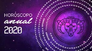 Horóscopo 2020 Aries - arieshoroscopo.com