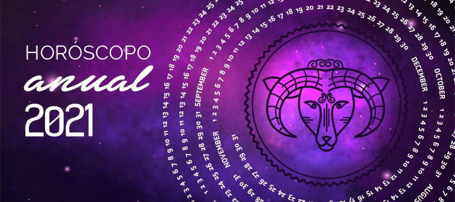 Horóscopo Aries 2021 – Horóscopo anual Aries - arieshoroscopo.com